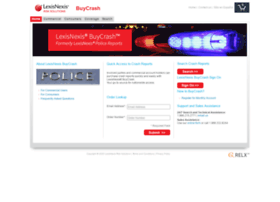 addisontx.policereports.us