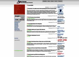 addisportal.com