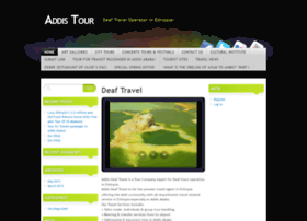 addistravel.wordpress.com
