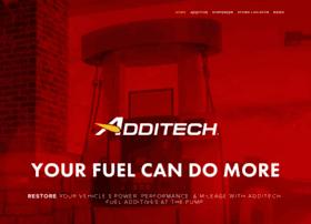 additech.com