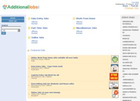 additionaljobs.com