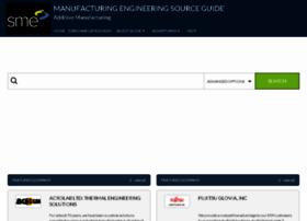 additivengineeringsourceguide.com