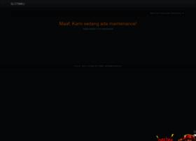 addlinkat.com