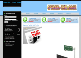 addlinktraffic.com