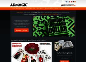 addmagic.com