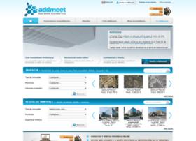 addmeet.com