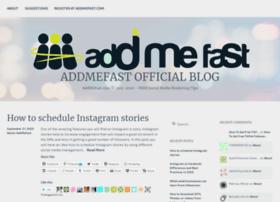addmefast.wordpress.com