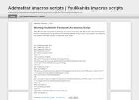 addmefastimacroscripts.blogspot.com