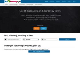 addmylearning.com