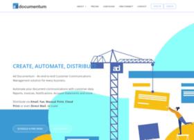 addocumentum.com