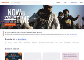 addoncon.eventbrite.com