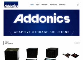addonics.com