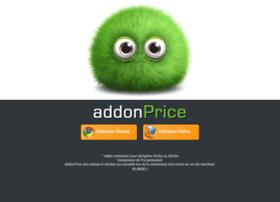 addonprice.com