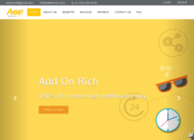 addonrich.com
