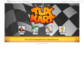 addons.supertuxkart.net
