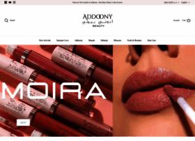 addoony.com