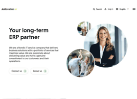 addovation.com