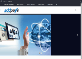 addpays.com