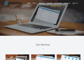 addpro.in