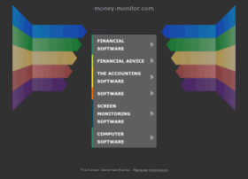 addprofits100.money-monitor.com