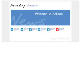 addrop.news.net.au