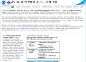 adds.aviationweather.gov