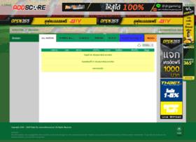addscore.com