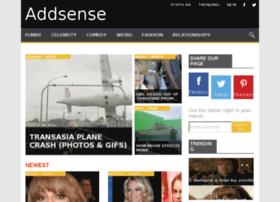 addsense.net