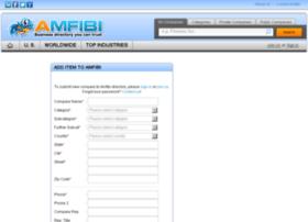 addurl.amfibi.com