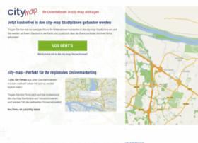 addurl.city-map.de