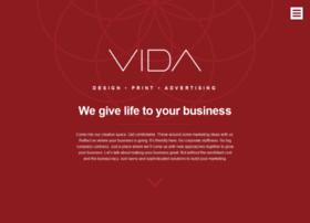 addvida.com