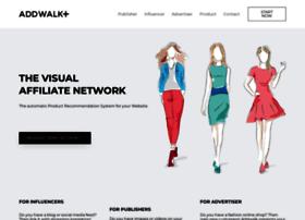 addwalk.com