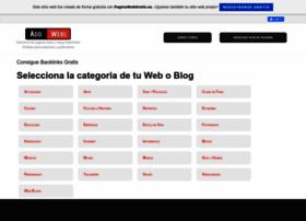 addwebs.es.tl
