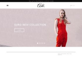 ade-fashion.myshopify.com