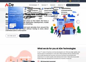 ade-technologies.com
