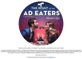 adeatersdubai.com