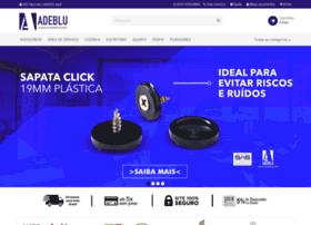 adeblu.com.br
