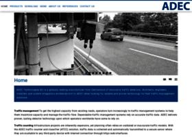adec-technologies.ch
