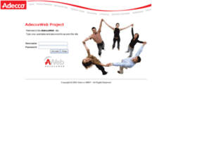 adeccoweb.net