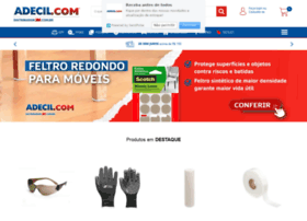 adecil.com.br