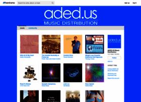 aded.bandcamp.com