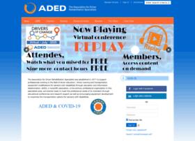 aded.site-ym.com