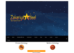 adeelsastrology.com
