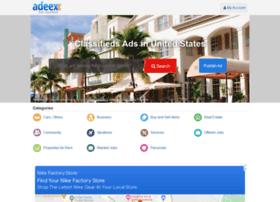 adeex.com