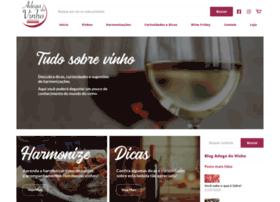adegadovinho.com.br