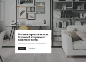 adel-omsk.ru