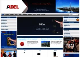 adel.com.vn