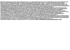 adel.net.pl