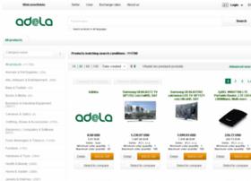 adela.com