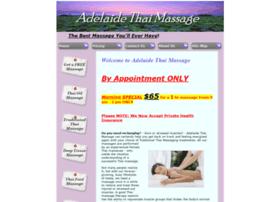 adelaide-thai-massage.com.au